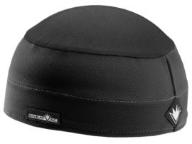 Sweatvac Ventilator Cap