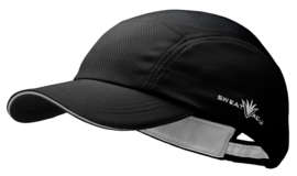Sweatvac Race Cap M/L