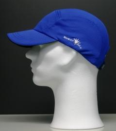Race Cap - Blauw