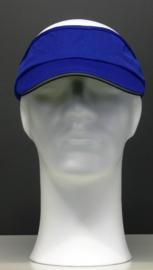 Race Visor - Blauw