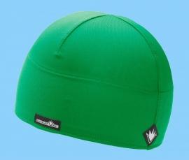 Beanie 60/40 - Groen