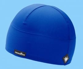 Beanie 60/40 - Blauw