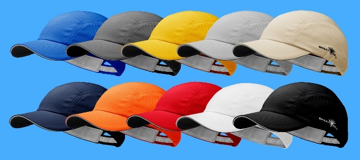 Race Cap header.jpg