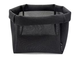 ZAQ XL - zwart