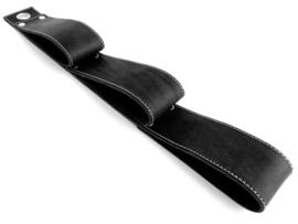 MAG3 CLASSIC magazinehouder - vintage zwart
