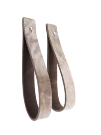 SLING 2,5 'limited edition' Marble beige (2)