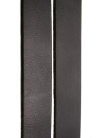 SLING ophanglus 3 cm - maat L - zwart (2)