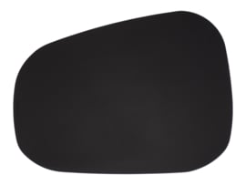 PEBL placemat kingsize - Midnight