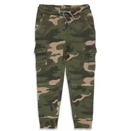 Sturdy CARGO BROEK - PRESS AND PLAY