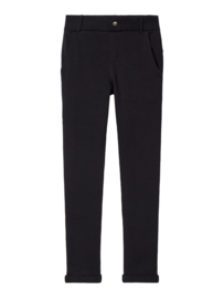 Name-it KATOENEN SWEAT PANTALON