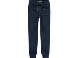 Raizzed joggingbroek Sanford Blauw