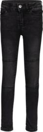 Dutch Dream Denim jongens jeans  Furaha donker grey