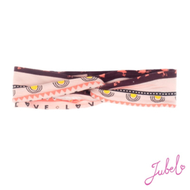 Jubel Haarband Stargazer