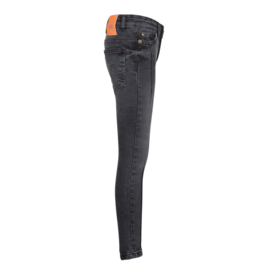 Dutch Dream Denim Taka skinny Girl