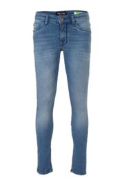 Cars slimfit jeans Aburgo boy