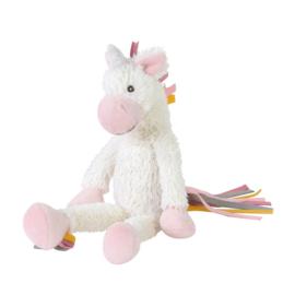 - Happy Horse Unicorn Yara knuffel 32 cm