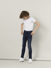 Name-it jongens slimfit  jeans Batay