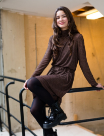 Levv dress Kaitlyn
