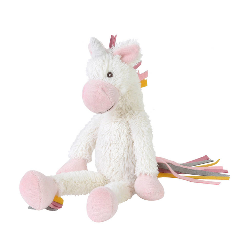 - Happy Horse Unicorn Yara knuffel 32 cm