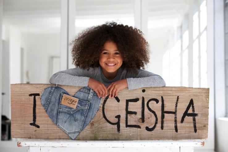 geisha logo.jpg