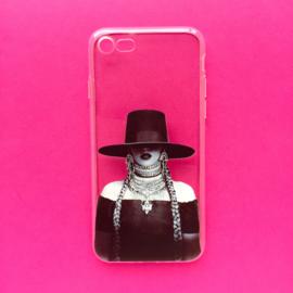 Beyonce Phonecase