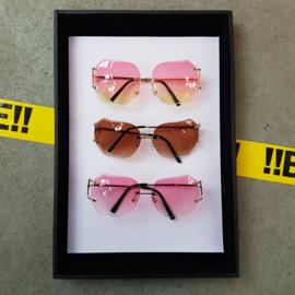 JLo Sunglasses