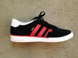 Adidas Ciero Size 46