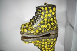 Dr. Martens Boots Size 40