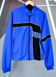 Vintage Jacket `Eric Haze` Size L