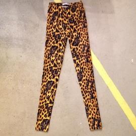 Joyrich Leopard Print Leggings