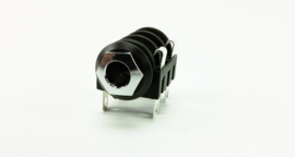 Jack chassis mono 6,3 mm