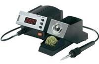 Ersa digitaal OIDG20A64 soldeerstation 2000 A techtool  vermogen 80 W temperatuurbereik 150 tot 450 °C