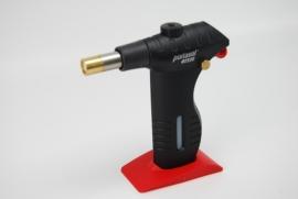 Portasol Microbrander/Gas Torch GT820