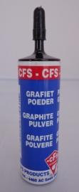 Griffon Grafietpoeder 10g flacon