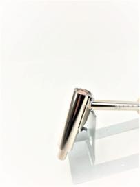 Glas in Lood soldeerbout B15 180W 230V, stift 14 mm