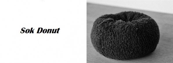 Sok-Donut