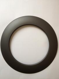EW/150 Rozet (Kleur: Antraciet)