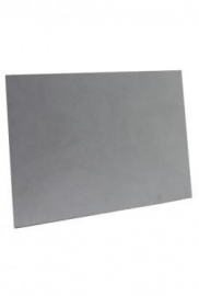 Calcon plaat 1250 x 500 x 25mm #673125