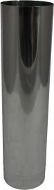 Thermokrimp Ek Ø110mm  - 100cm lengte #EK110001
