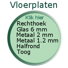 Vloerplaten4.png