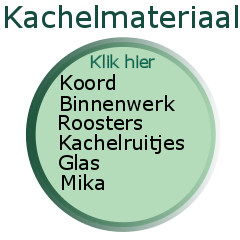 kachelmet2.png