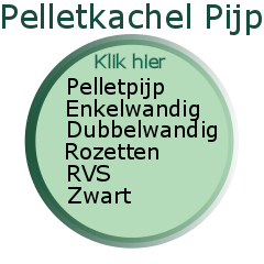pellet.png