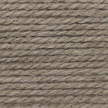 Rico Creative Soft Wool aran - 383223.003 - Beige