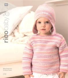 Rico Baby 018 - NL