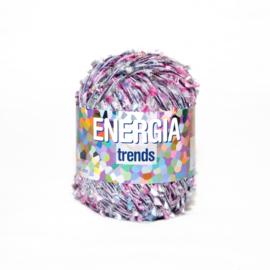 Adriafil Energia - kleur 62