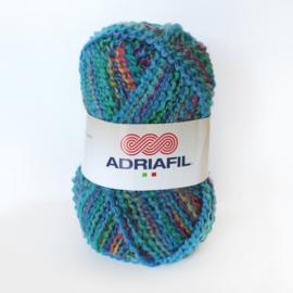 Adriafil - Pintau kleur 43