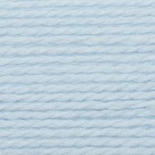 Rico Creative Soft Wool aran - 383223.015 Hellblau
