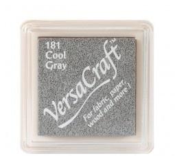 Versa Craft 181 Cool Gray
