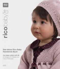 Rico Baby 003 - NL