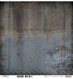 Scrap Industrieel nr.03